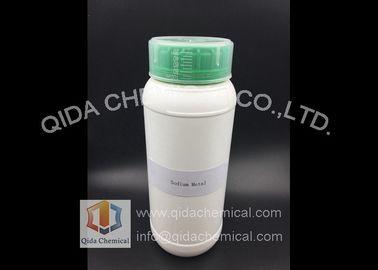 冶金の企業のための化学添加物ナトリウムの金属 CAS 7440-23-5 サプライヤー