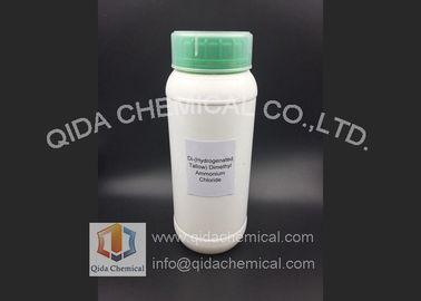 中国 ジメチル塩化アンモニウムの四基から成るアンモニウム塩 CAS 61789-80-8販売