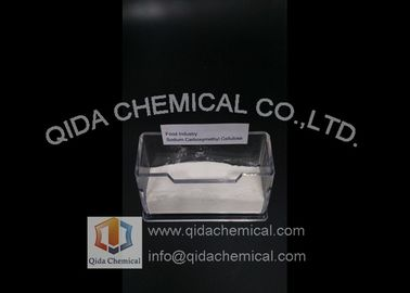 中国 液体/乳酸の飲み物の CMC Carboxy のメチルセルロースは飲みます販売