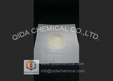 中国 両性炎-抑制アルミニウム水酸化物ATH CAS 21645-51-2販売