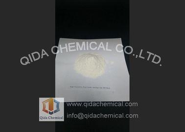 中国 乳化剤の厚化の代理店の食品等級のXanthanのゴム200の網CAS 11138-66-2無し販売
