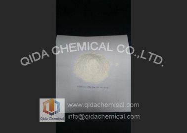 中国 穀物のGlyphosate、CAS 1071-83-6のための広いスペクトルの全身の化学除草剤販売