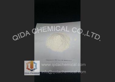 中国 トリアゾールの化学殺菌剤、Tebuconazole 97%の技術CAS 80443-41-0に服を着せる種販売