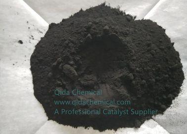 中国 粉はニッケルの触媒、高性能、水素化の触媒を支えました、販売